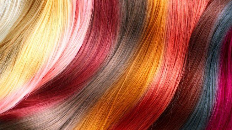 """Mehr Farbe bei KASIA® – Die neuen Farbtöne """"REVERSO"""""""