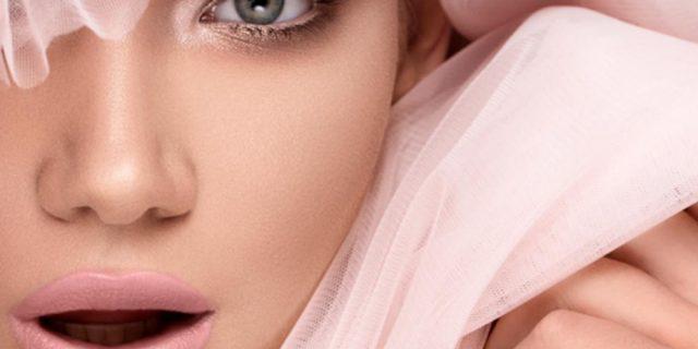 Bis zu 50% auf INGLOT Lippenstifte
