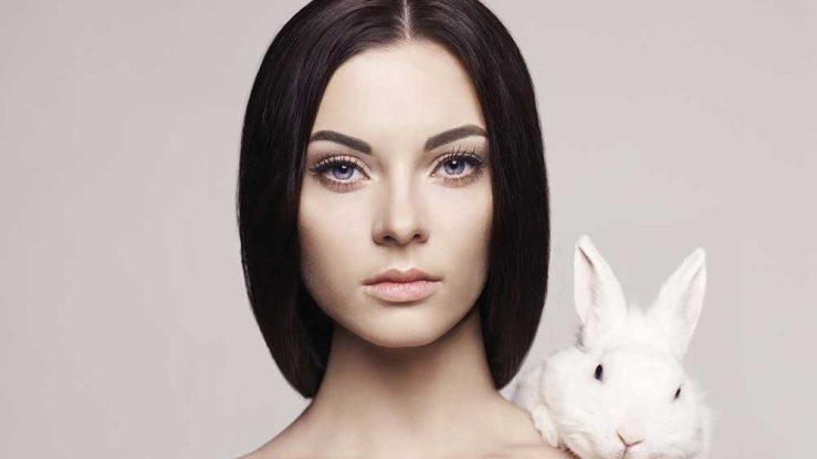 INGLOT – Kosmetik ohne Leiden