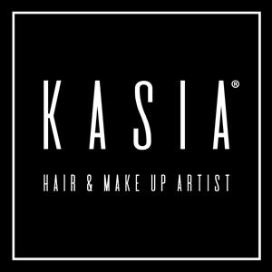 KASIA® Friseur Hannover